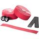 Bontrager Supertack Handlebar Tape Pink